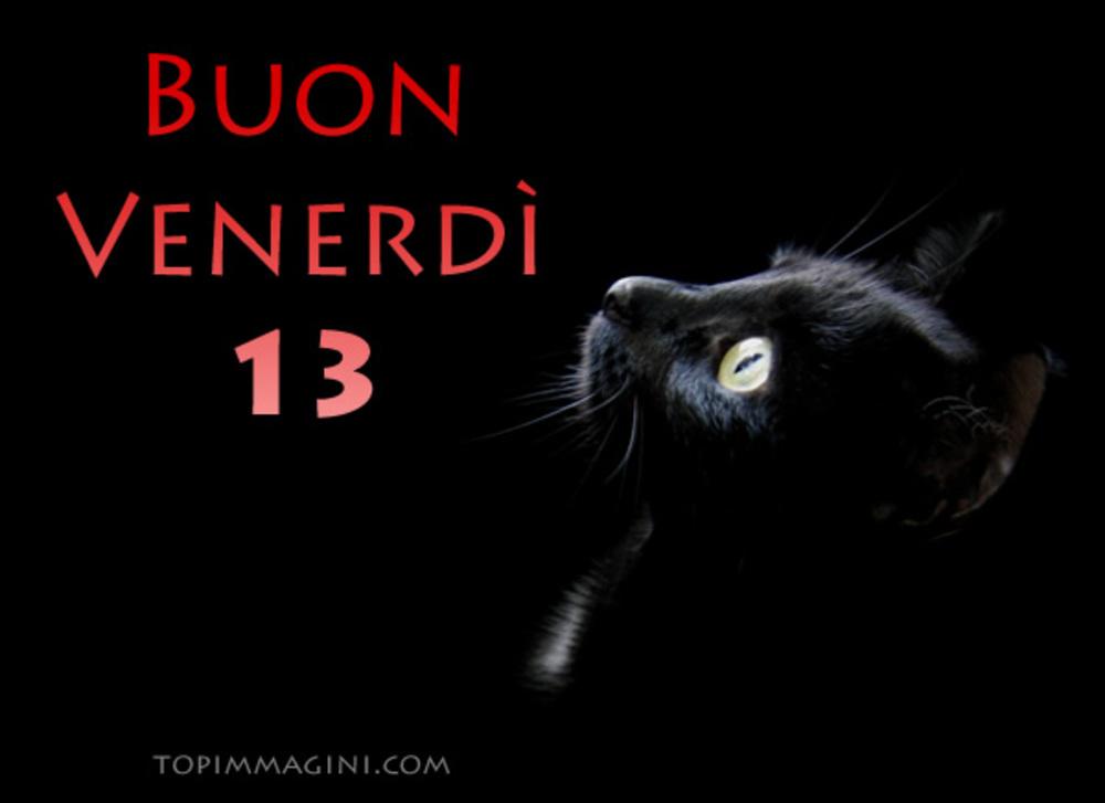 venerdi-13-08