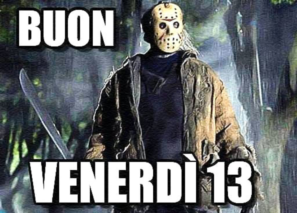 venerdi-13-09