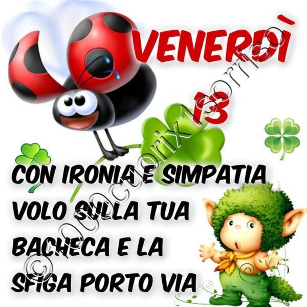 venerdi-13-10