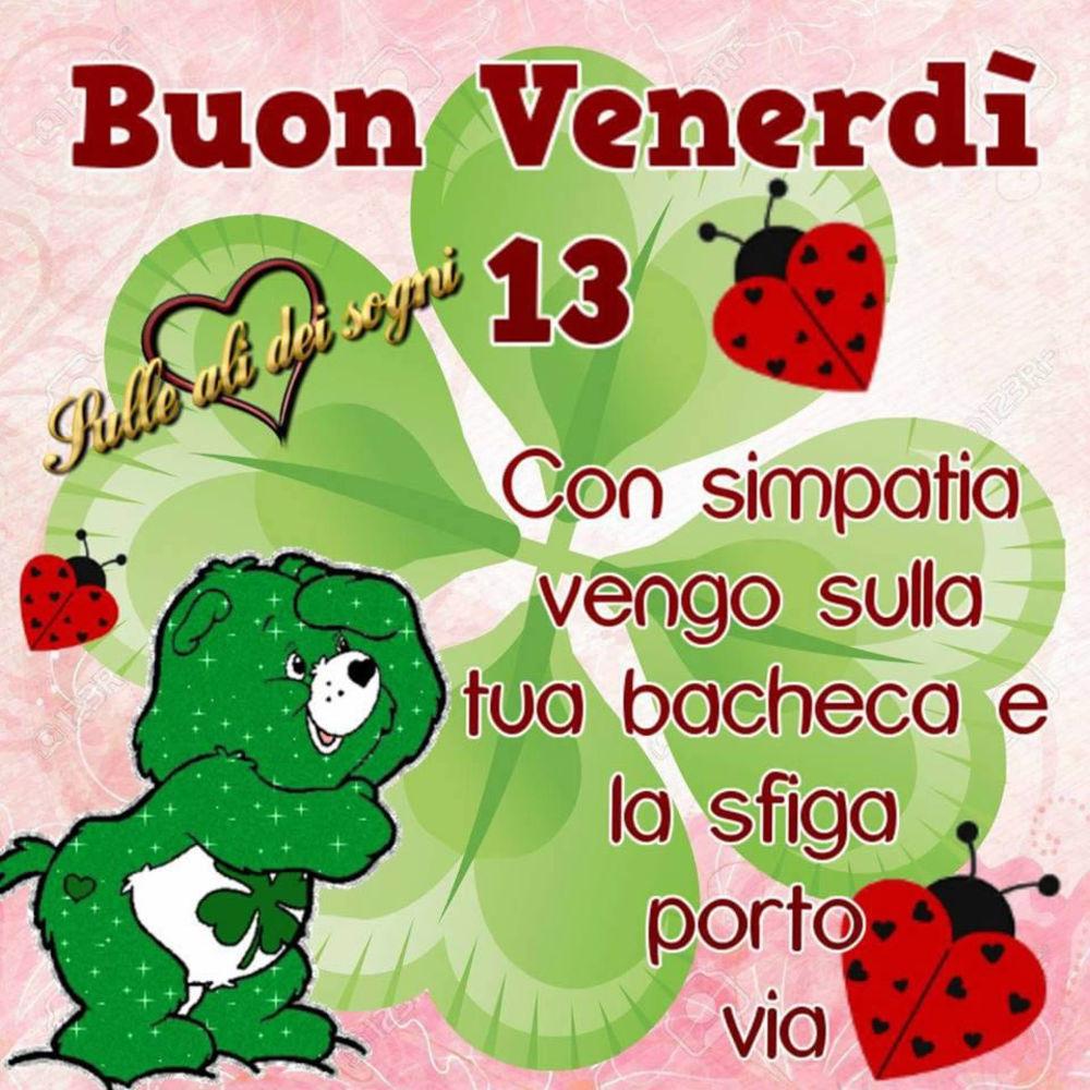 venerdi-13-11