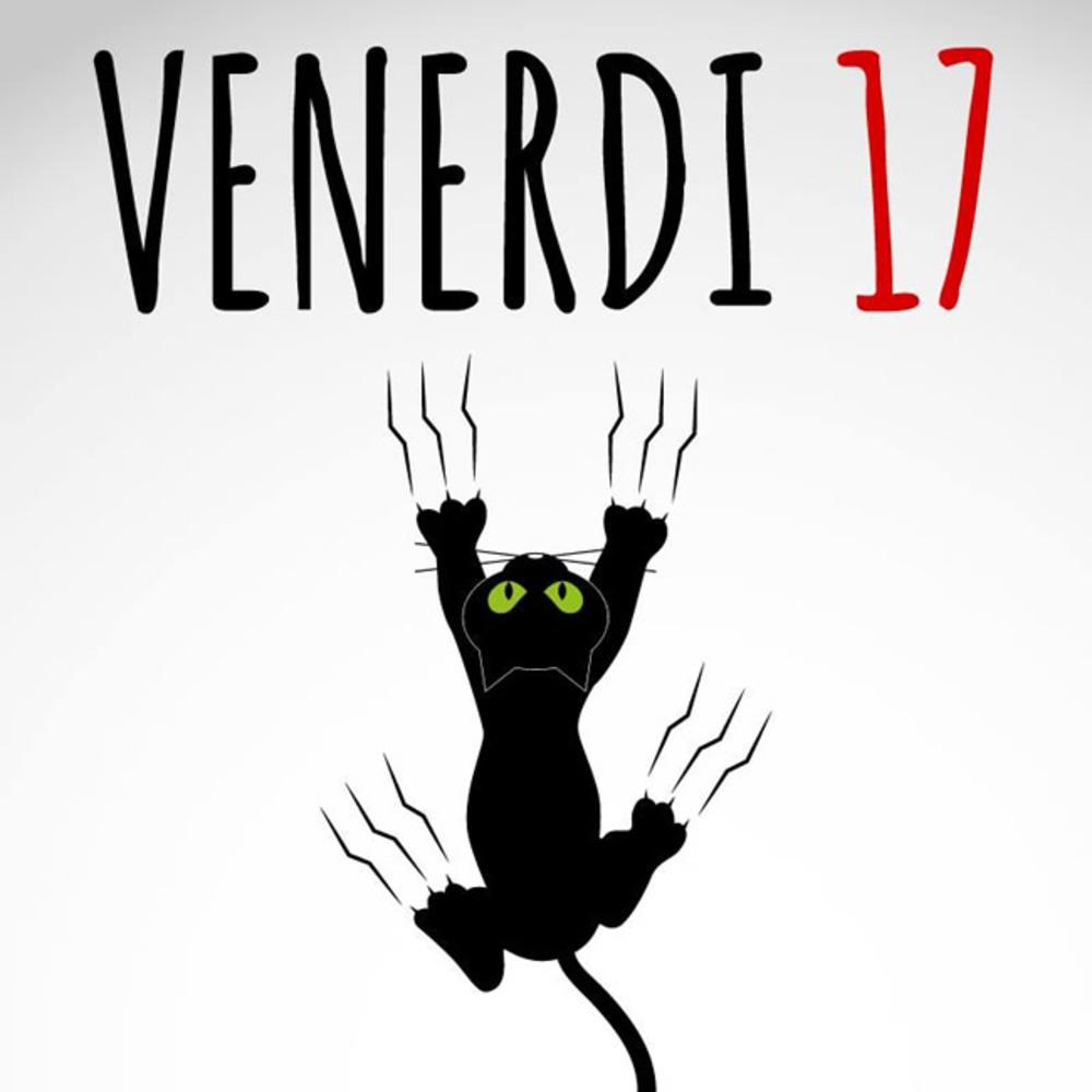venerdi-17-13
