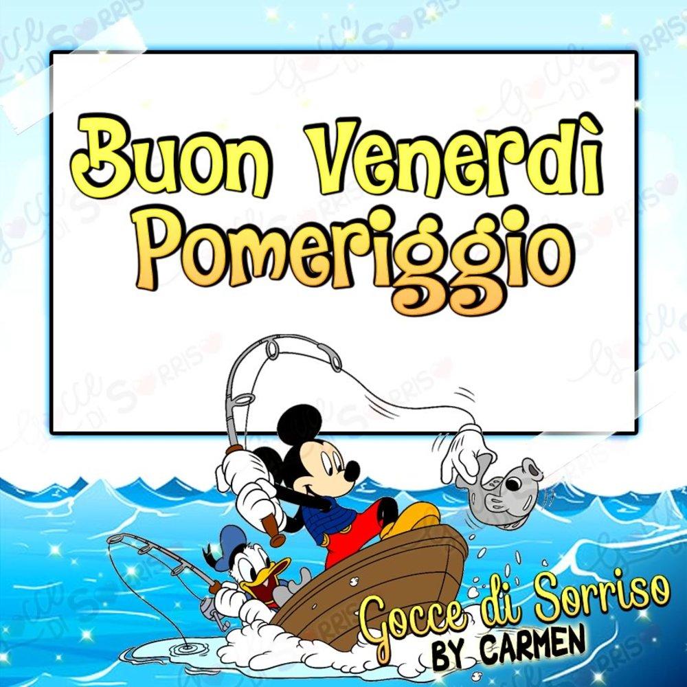venerdi-pomeriggio-4