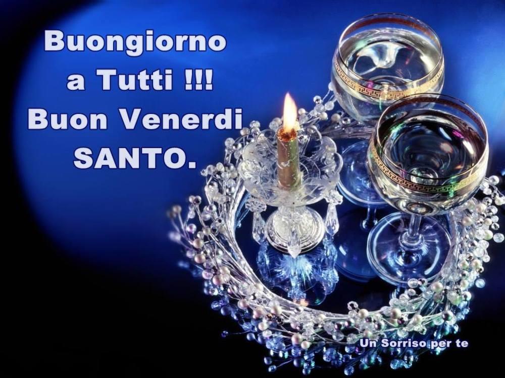 venerdi-santo-01