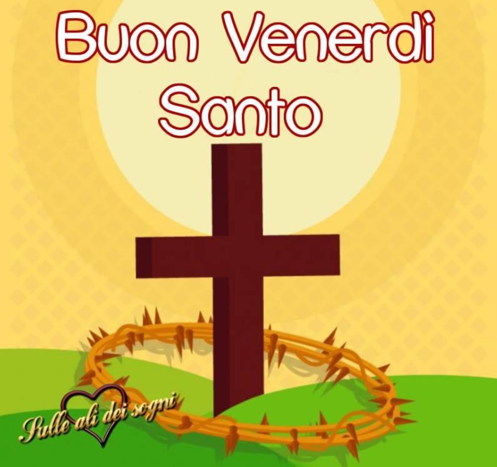venerdi-santo-02