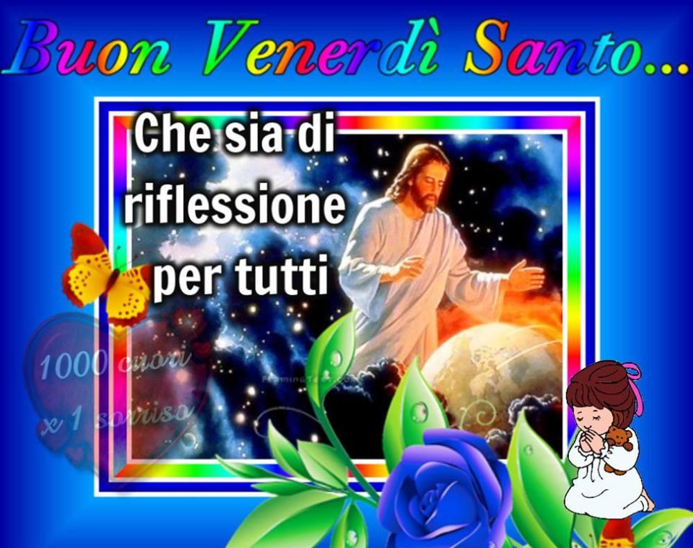 venerdi-santo-03