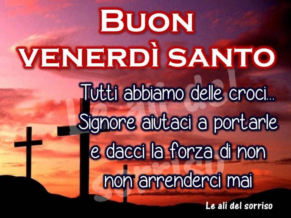 venerdi-santo-05