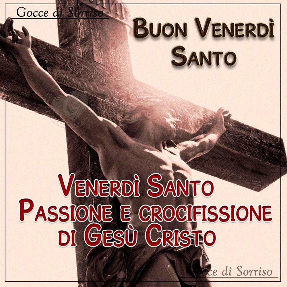 venerdi-santo-07