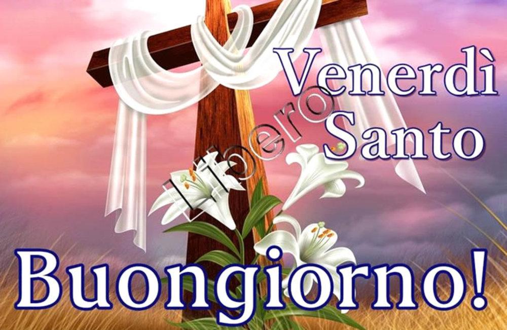 venerdi-santo-08