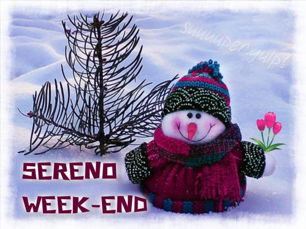 week-end-06