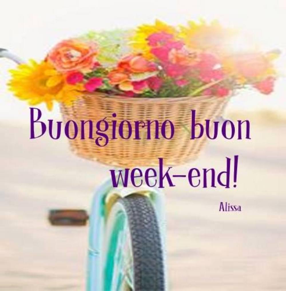 week-end-17